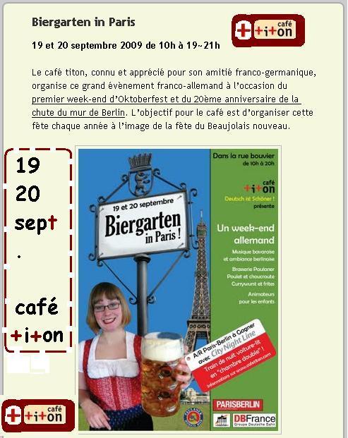 2009-09-19–20 café_titon