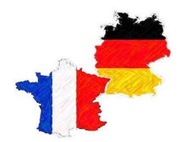 Association franco allemande de s vres actualit - Cabinet de recrutement franco allemand ...