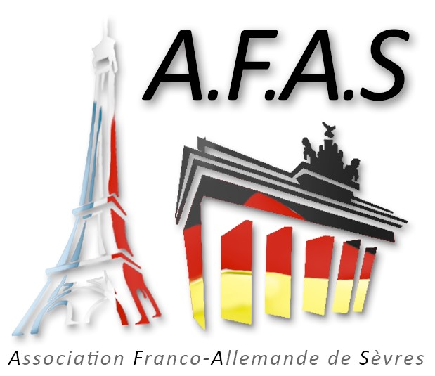http://sevres-associatif.fr/afas/wp-content/blogs.dir/33/files/header/AFAS-logo%20final.jpg