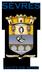 Logo de Sèvres