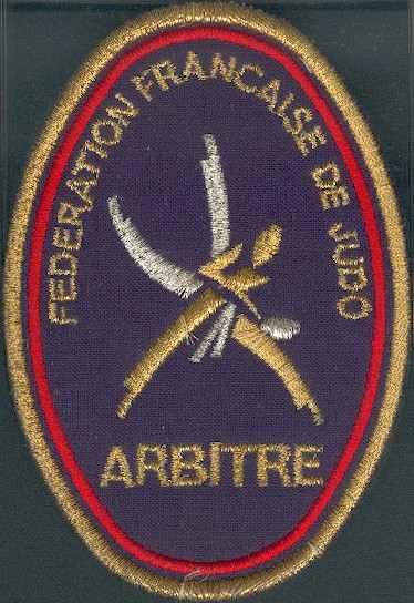 badge-arbitre-nc.jpg