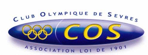 Logo-cos-nouveau.jpg
