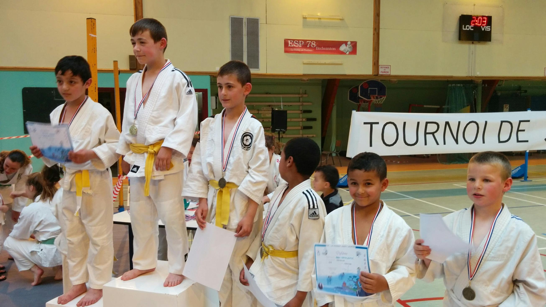 club judo issy les moulineaux