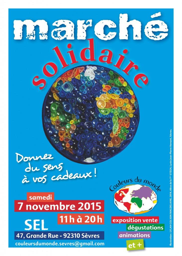Marche-2015