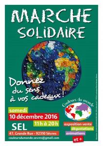 Marche-2016-1-A4