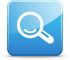 box_icone_1.jpg