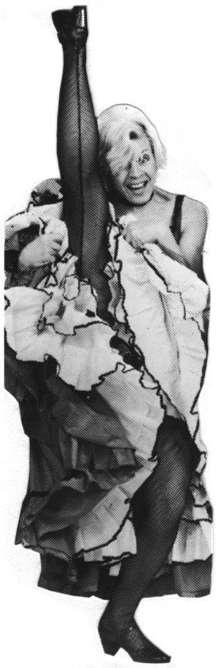 Monika Knap