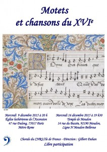 2015.12.16.Chorale du CNRS - copie_page_1
