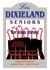 AFFICHE Dixieland Seniors-page-001