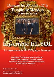 El Sol-page-001