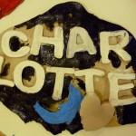 CharlotteB6a
