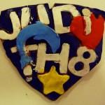 JudithB6