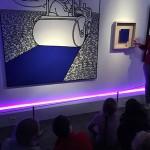 Musée en Herbe05