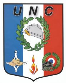 Sigle UNC 2011 (2)