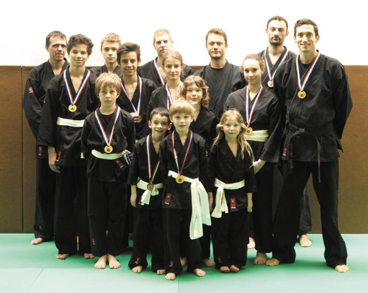 medaille_2013