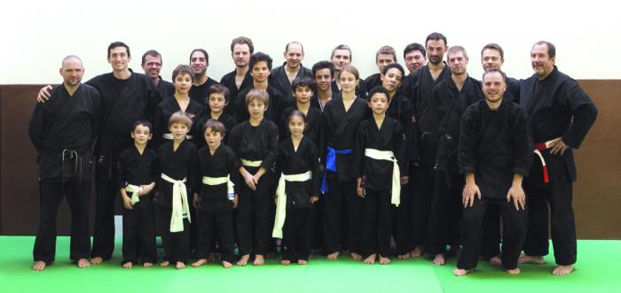 club_sevre